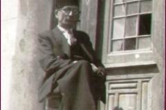Muharem Ahić