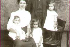 Porodica Holzinger