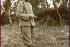 Vojnik Muharem Ahić