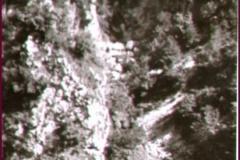 Kanjon Miljacke