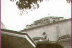 Begova džamija