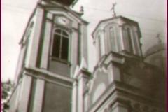 Pravoslavna Saborna crkva