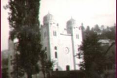 Aškenaski hram