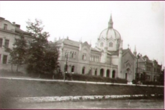 Evangelistička crkva