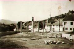 Škola na Vratniku