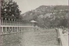 Kupalište Bentbaša